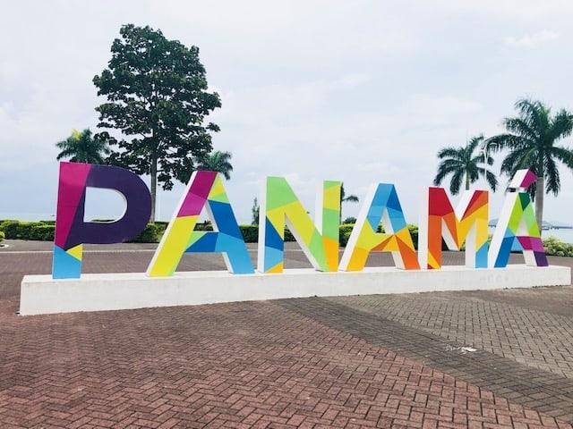 Top 10 Things to do in Panama City, Panama