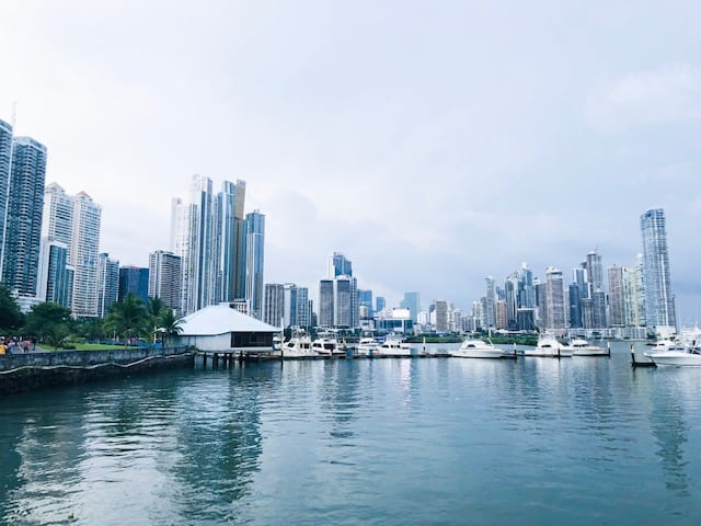 Panama Tips for Travelers – 12 Things to Know Before You Go