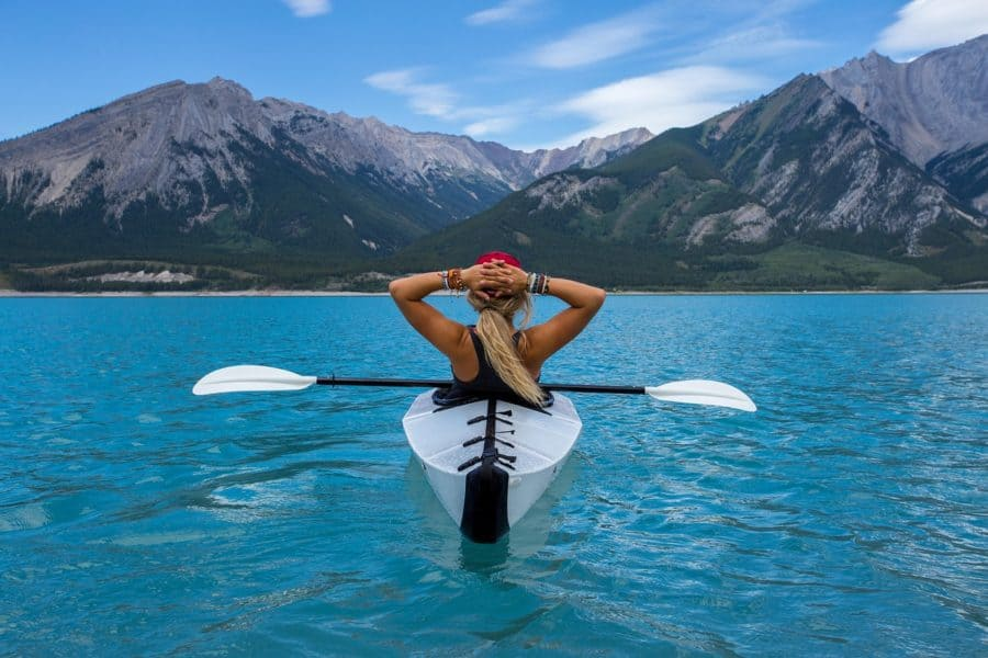 12 of the Best Ways to Stay Healthy While Traveling