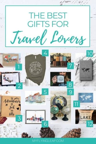 gifts for travel, gifts for travel lovers, gift for travel lovers, unique travel gifts, gifts for her, travel gift ideas for her, best luxury travel gifts, gifts for friends going travelling, travel gifts for her, tee, tee shirt, tshirt, travel tee