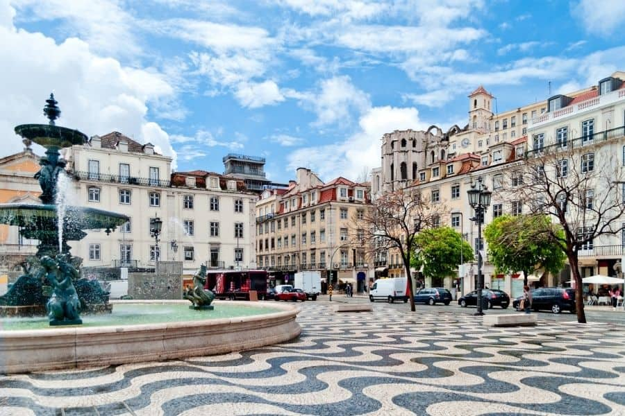 3 Days in Lisbon: the Ultimate Itinerary