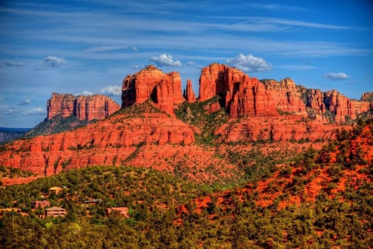The Best Places to Visit in Arizona—Your AZ Bucket List