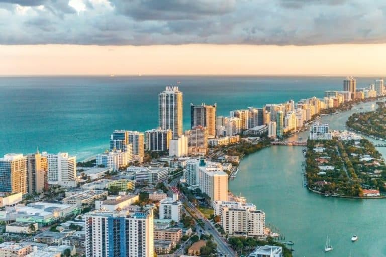 Fun Things to Do In Miami You Won't Want to Miss