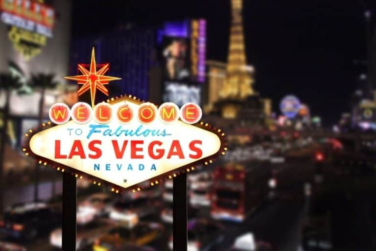 11 Free Things to Do in Las Vegas You Won't Want to Miss